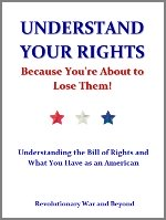 Understand Your Rights Because You're About to Lose Them!