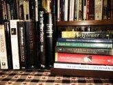 American History Book Club
