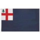 Bunker Hill Flag 3'x5' Nylon