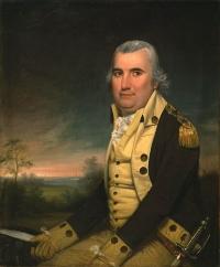 Charles Cotesworth<br /> Pinckney
