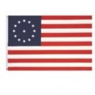 Cowpens Nylon Flag 3'x5'