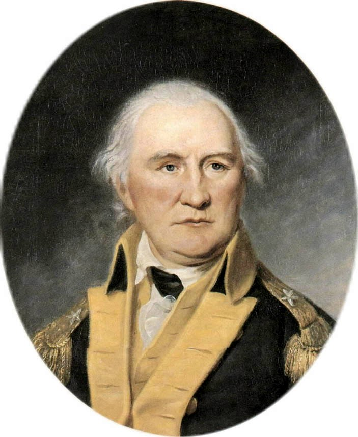 colonel daniel morgan and the battle of saratoga Timothy murphy: frontier rifleman little is known of timothy murphy's early life born in 1751 near the delaware water gap to parents who had only recently immigrated from county donegal, ireland, when he was eight his family moved to shamokin flats (now sunbury) in pennsylvania.