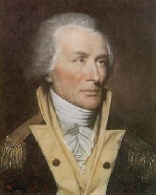 General Thomas Sumter