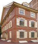 Graff House - Philadelphia