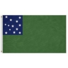 Green Mountain Boys Flag 3'x5' Nylon