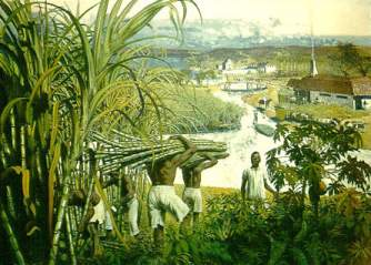 http://www.revolutionary-war-and-beyond.com/image-files/harvesting-sugar-cane.jpg