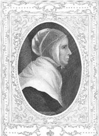 Margaret Morris