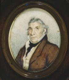 Peter Francisco