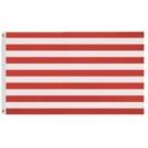 Sons of Liberty Flag 3'x5' Nylon