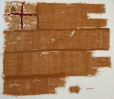 Southold Flag