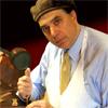 Steve Vanilio - Master Book Binder