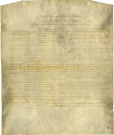 Virginia Original Bill of Rights