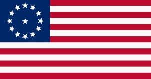 Cowpens Flag