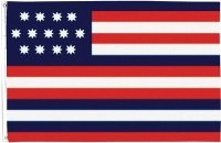 Serapis Flag
