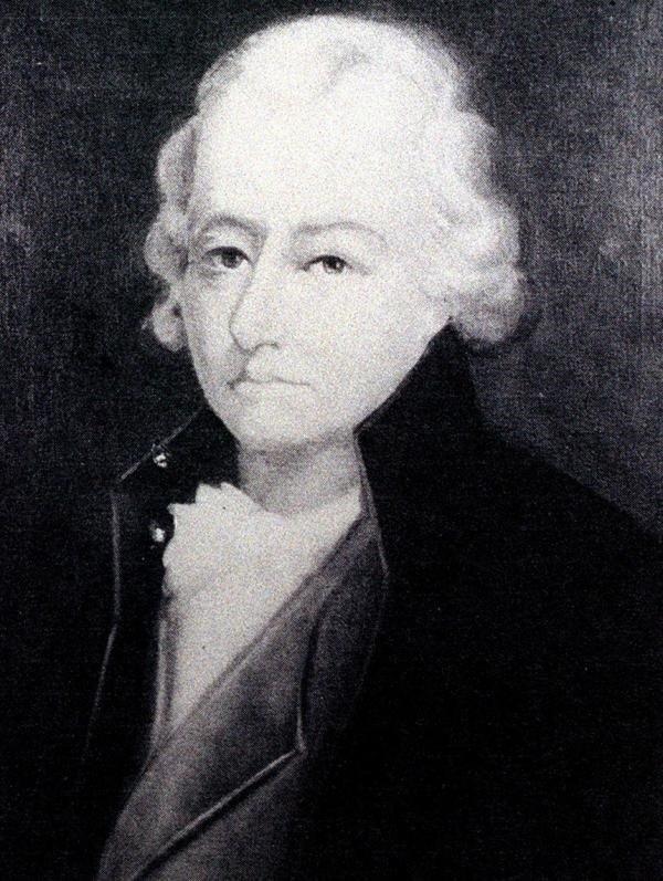 Peter Tondee