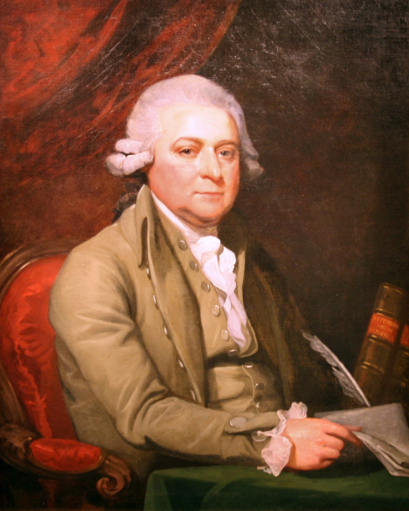 stamp act essay questions