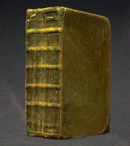 Aitken Bible