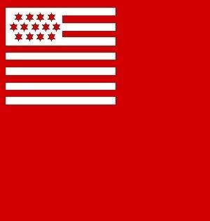 Brandywine Flag