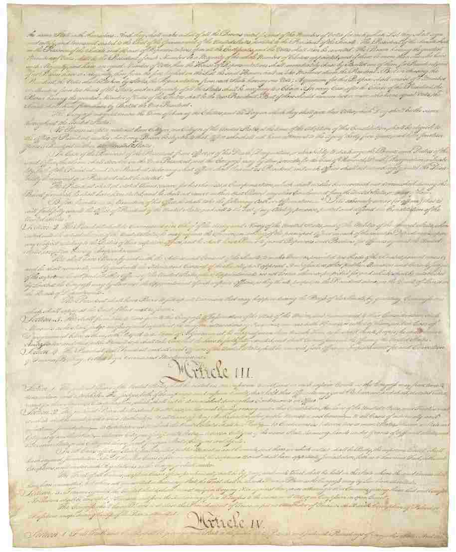 indian magna carta essay Why did the barons rebel against king john date  was that king john ignored the rules of the magna carta  and ideas on this essay by writing a.