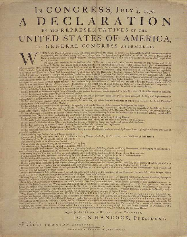 Articles.of confederation 2 page essay answering the who what when where why and how