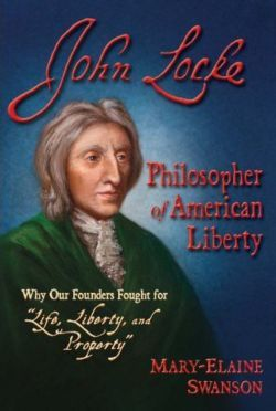 John Locke: Philosopher of American Liberty
