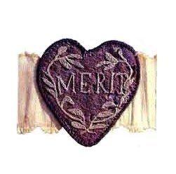 Military Badge of Merit