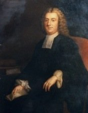 Daniel Dulany